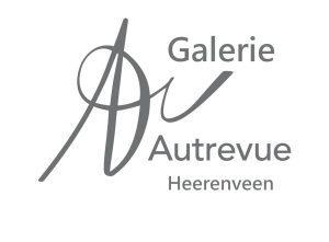 autrevue logo