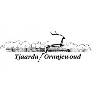 tjaarda logo