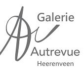logo autrevue