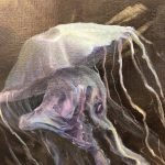 sneak preview jellyfish