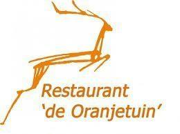 logo oranjetuin Tjaarda